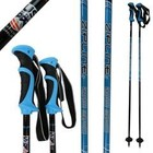 Zipline Lollipop Ski Poles 18