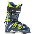 Lange XT 130 Ski Boots 2017/2018