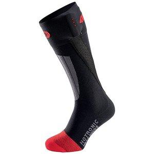 Hotronic XLP Heat Socks Classic