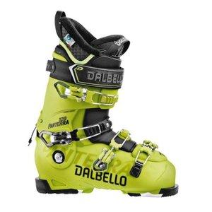 Dalbello Panterra 120 MS 2017/2018