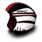 Briko Vulcano Jr Helmet
