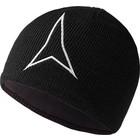 ATOMIC Star Beanie Hat - Black