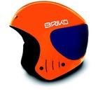 Briko Vesuvio Speed Helmet