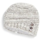 Screamer Salter Beanie Hat