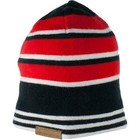 Obermeyer Traverse Knit Hat