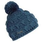 Turtle Fur Rhoda Beanie Hat