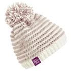 Turtle Fur Marcy Beanie Hat