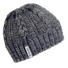 Turtle Fur Zaba Beanie Hat