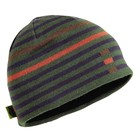 Turtle Fur Torchwood Beanie Hat