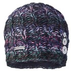 Screamer Tapestry Buttons Beanie Hat