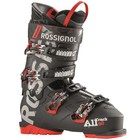 ROSSIGNOL All Track 90 2017/2018