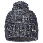 Screamer Venezia Beanie