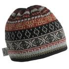 Turtle Fur Hawkeye Beanie Hat