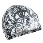 Turtle Fur Comfort Shell Brain Shroud Hat
