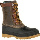 Kamik William Snow Boot