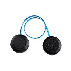Bluetooth Audio Chips 2.0 Matte Black