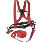 Jr Ski Harness