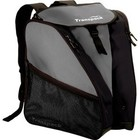 Transpack XT1 Boot Bag - Grey