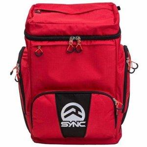Locker Pack