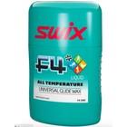 Swix F4-100C Liquid Glidewax
