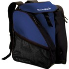 Transpack XT1 Boot Bag - Navy