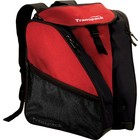 Transpack XT1 Boot Bag - Red