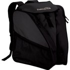 Transpack XT1 Boot Bag - Black
