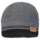 Screamer Double Down Beanie