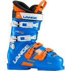 Lange RS 90 SC Junior Boot 2018/2019