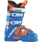 Lange RS 70 SC Race Boot 2018/2019