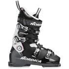 Nordica Promachine 85 Womens Boots 2018/2019