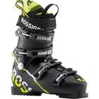 ROSSIGNOL Speed 100 Ski Boots 2018/2019