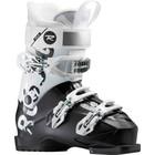 Kelia 50 Ski Boots 2018/2019