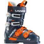 Lange RX 120 Mens Boot 2018/2019
