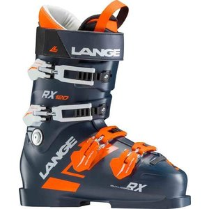 Lange RX 120 Mens Boot 2018/2019