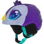 Giro Launch Plus Helmet 2018/2019