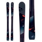 Fischer Pro MTN 80 Ti Skis 2017/2018