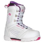Cosmo M3 Womens Snowboard Boot