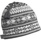 Turtle Fur Nighthorse Beanie Hat
