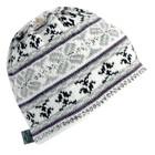 Turtle Fur Snow Plow Beanie Hat