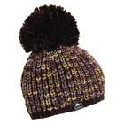 Turtle Fur FUR Yvonne Beanie Hat