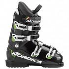 Nordica Dobermann GP 70 Ski Boots