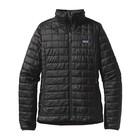 Patagonia Women's Nano Puff Jacket 2018/2019