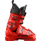 Atomic Redster Club Sport 110 Race Boot 2018/2019