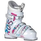 ROSSIGNOL Fun Girl J3 Kid's Ski Boot