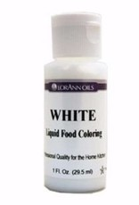 White Liquid Food Coloring