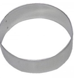 """R and M Circle Cutter 3"""""""