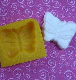 CK Butterfly Mint Mold