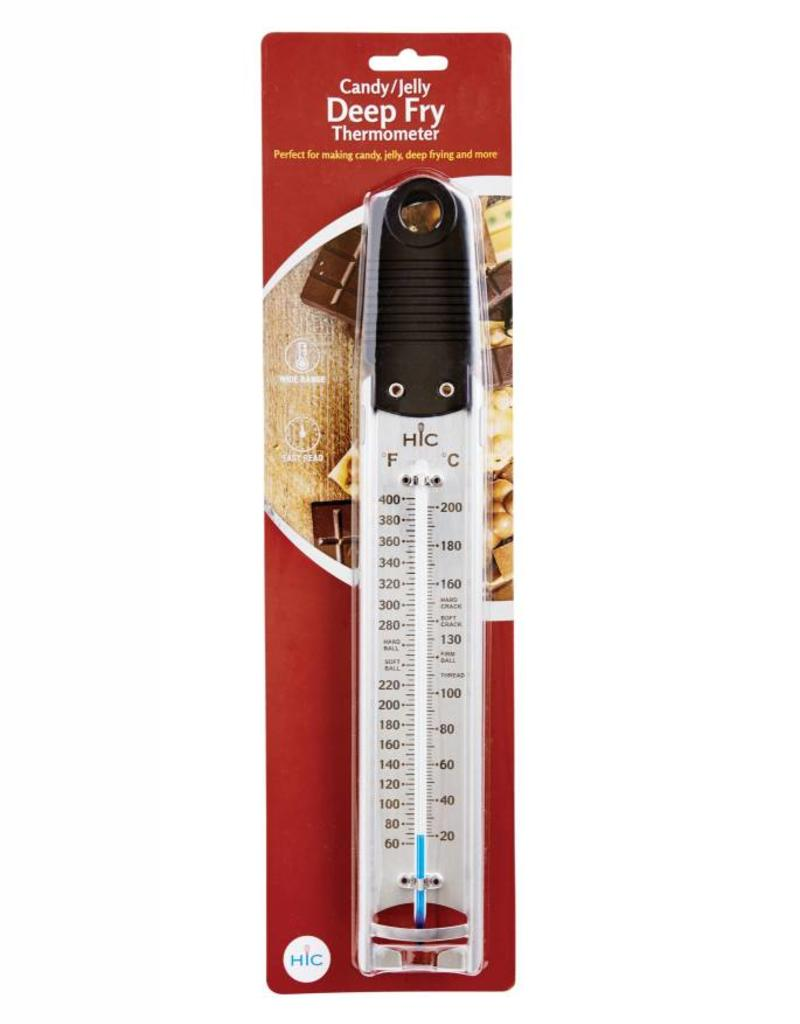 Harold Import Company Inc. Candy/Jelly Thermometer