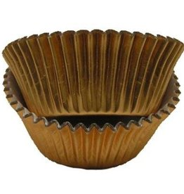 CK Copper Foil Baking Cups